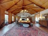 235 Eleventh (Cottage 380) - Photo 8