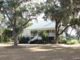 567 Seabreeze Drive -The Village - Photo 16