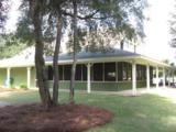 56 Coopers Point Drive - Photo 12