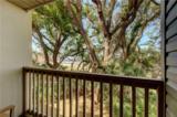 1175 Beachview Drive - Photo 16