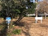 45 Whitetail Trail - Photo 5