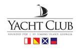 409 Yacht Club Lane - Photo 3