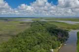 24 Hird Island - Photo 28