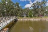 24 Hird Island - Photo 35