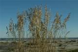 24 Hird Island - Photo 39