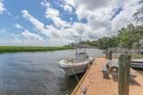24 Hird Island - Photo 5
