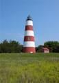 24 Hird Island - Photo 41