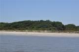 24 Hird Island - Photo 43