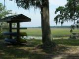 508 Marsh Hen Drive - Photo 16