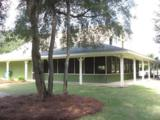 508 Marsh Hen Drive - Photo 18