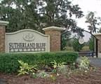29 Sutherland Bluff Drive - Photo 2