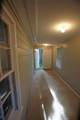 202 Settlers Road - Photo 25