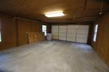202 Settlers Road - Photo 43