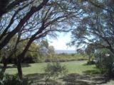 1175 Beachview Drive - Photo 9