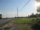 7529 Blythe Island Highway - Photo 7
