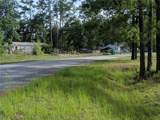 Lot 51 Jones Way - Photo 3