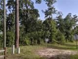 Lot 51 Jones Way - Photo 5