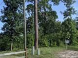 Lot 51 Jones Way - Photo 6