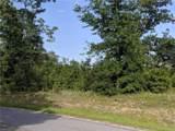 Lot 51 Jones Way - Photo 8