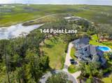 144 Point Lane - Photo 13