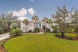 198 Shore Rush Drive - Photo 2
