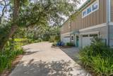 198 Shore Rush Drive - Photo 30