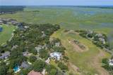198 Shore Rush Drive - Photo 41