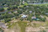 198 Shore Rush Drive - Photo 43