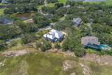 198 Shore Rush Drive - Photo 44