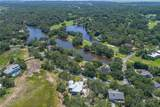 198 Shore Rush Drive - Photo 45