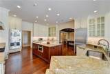 1273 Pikes Bluff Road - Photo 9