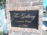 157 Gallery Way - Photo 1