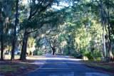 7 Sugar Mill Lane - Photo 1