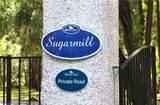 7 Sugar Mill Lane - Photo 19