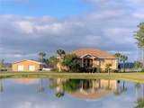 1327 Oak Grove Road - Photo 1