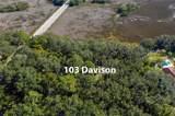 103 Davison Lane - Photo 4