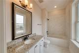 227 Fort King George Drive - Photo 9