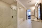 227 Fort King George Drive - Photo 11