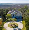 2029 Sea Palms West Drive - Photo 1