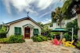 409 Beach Drive - Photo 1