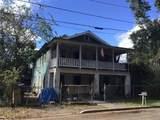717 Oglethorpe Street - Photo 1