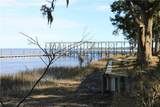 Lot 87 Riverpoint Drive - Photo 36