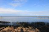Lot 87 Riverpoint Drive - Photo 38