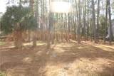 Lot 87 Riverpoint Drive - Photo 39