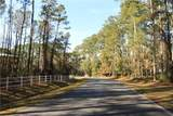 Lot 87 Riverpoint Drive - Photo 40