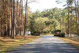 Lot 87 Riverpoint Drive - Photo 41