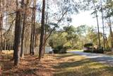 Lot 87 Riverpoint Drive - Photo 43