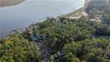 Lot 87 Riverpoint Drive - Photo 47