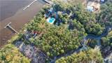 Lot 87 Riverpoint Drive - Photo 48