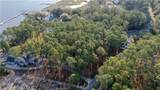 Lot 87 Riverpoint Drive - Photo 49